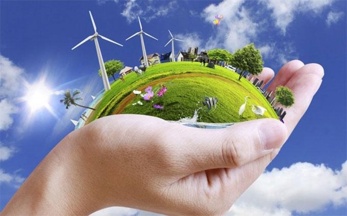 Không ít người tốt nghiệp ngành công nghệ môi trường phải chấp nhận cảnh thất nghiệp hoặc làm trái nghề