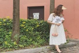 Top 8 Shop Bán Váy Đầm Đẹp Nhất Ở Hà Nội