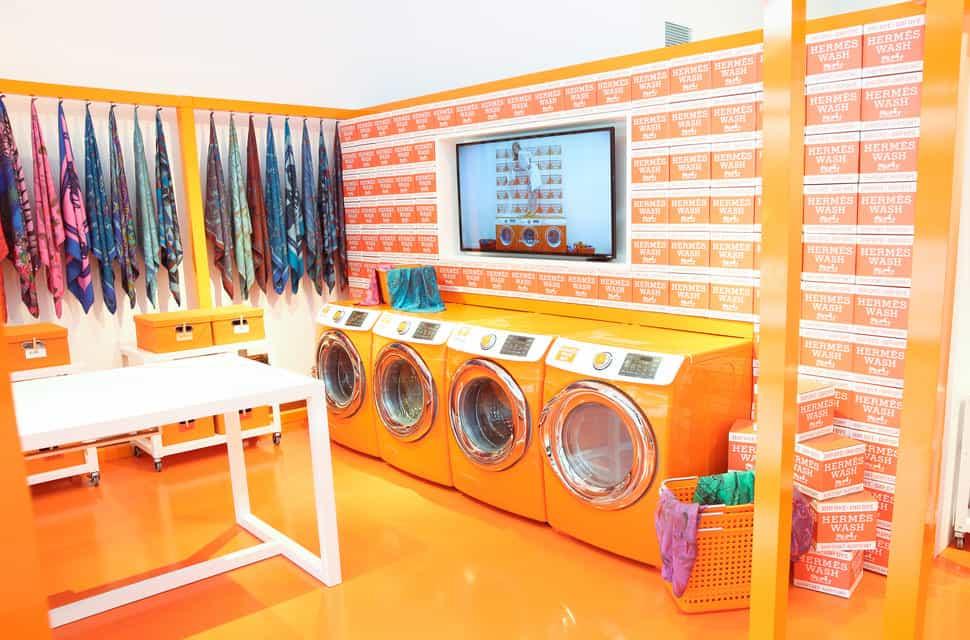 Xưởng giặt hấp veston/comple huyện Thường Tín giá rẻ