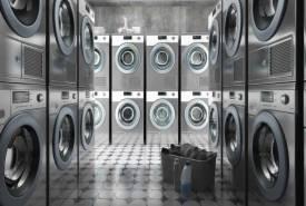 Xưởng uy tín chuyên nhận giặt đồ giá rẻ thạch thất