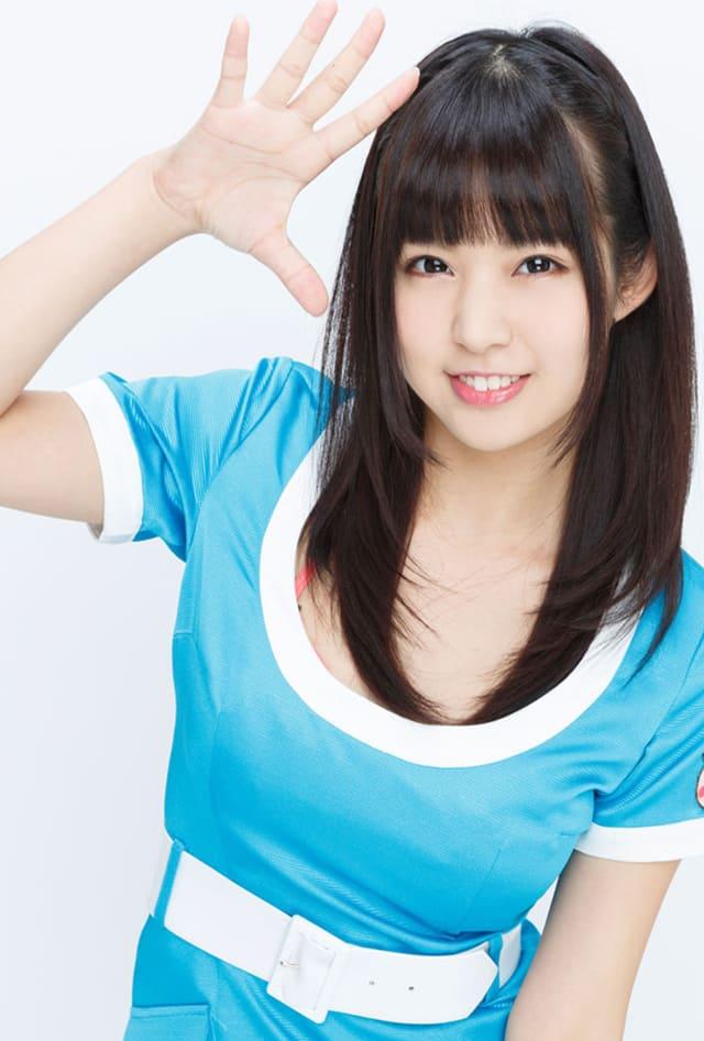 Image result for Ayano Nana
