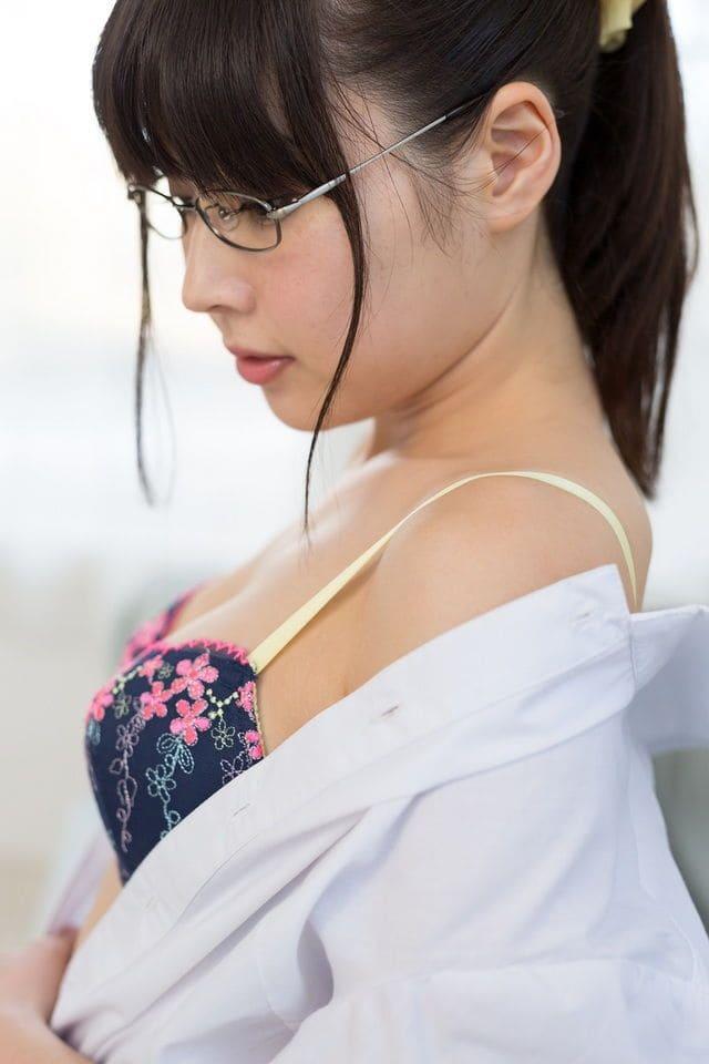 Image result for Yurina Ayashiro